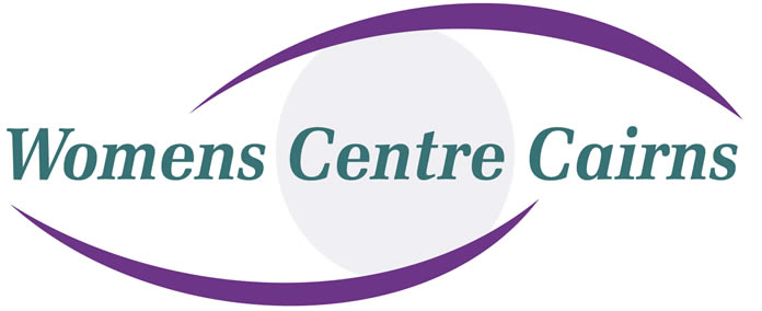 Womens Centre Cairns